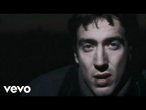 Snow Patrol - Run (Official Video)