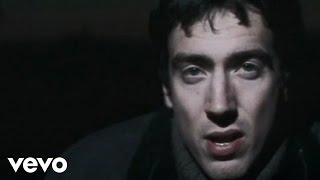 Watch Snow Patrol Run video
