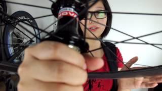 60mm Super Light Carbon Alloy Clincher Wheels 3k matt For Road Bike