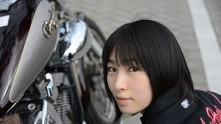 君はまだ、バイクに乗っているか。〜全ての中年ライダーに捧ぐ〜 thumbnail
