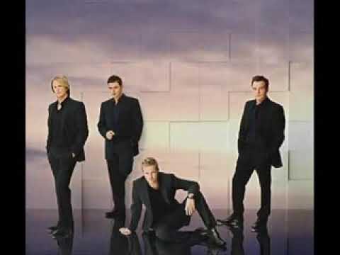 Westlife- New song 2018
