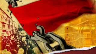 ΜΑΡΙΑ ΔΗΜΗΤΡΙΑΔΗ- Η ΜΠΑΛΑΝΤΑ ΤΟΥ ΞΕΣΗΚΩΜΟΥ