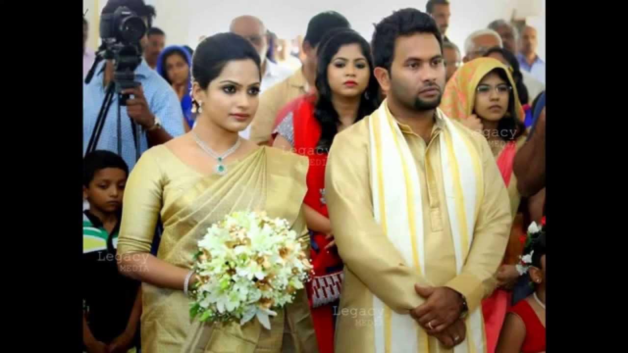 New Generation Of Brides Lavishly 67