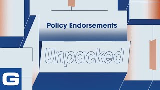 What are Policy Endorsements? - GEICO Insurance