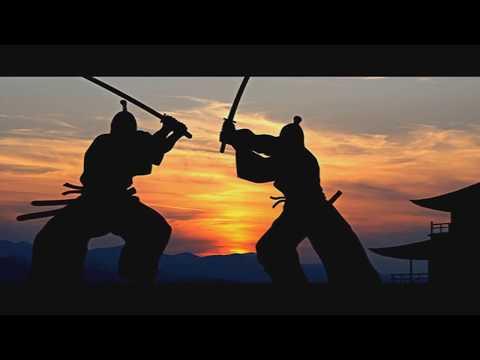 New York Ska-Jazz Ensemble - Linecheck Samurai