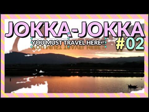 "akhirnya-ketemu-!!!-surga-tersembunyi-di-indonesiayou-""must-travel-here!!-i-jokka-jokka-#2-i-2020"