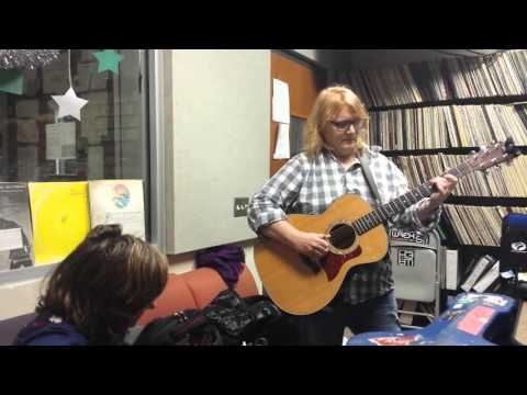 Indigo Girls - Love Will Come To You