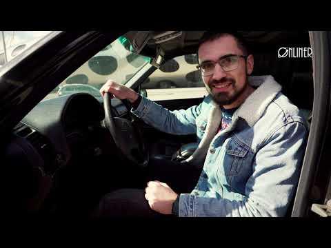 """Mercedes S600: обзор """"шестисотого мерса"""""""