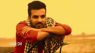 Gulli Danda (Happy Raikoti) Mp3 Song Download