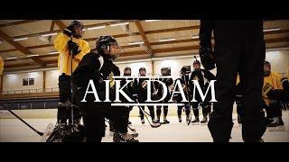 AIK DAM 2017 4K