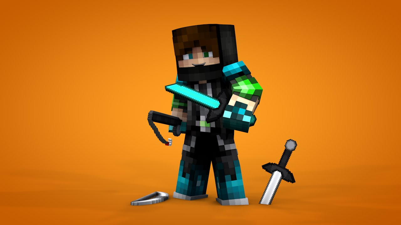 Privatefearless Minecraft Pvp Texture Pack 32x Short S