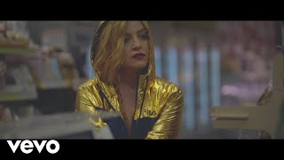 Noemi - Porcellana (Shablo Remix)