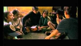 Born Into Brothels - Trailer.flv