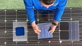 Commissioning Tips for Successful Commissioning of PV