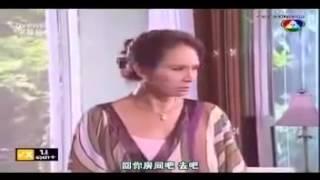 Tình Yêu Ngọt Ngào Tập 1 Phim Thái Lan