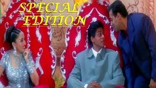 Taaron Ka Chamakta Gehna Ho [[ Wedding Song ]] HD Sound Effects | New HD Video Song With Lyrics