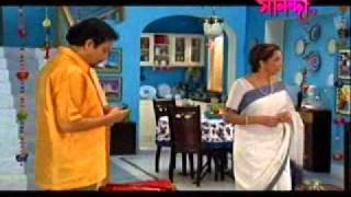 alpo alpo premer golpo 19th august 2011 part 1 sananda tv