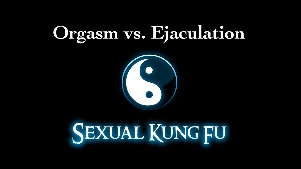 Final, sorry, electric orgasm ejaculation