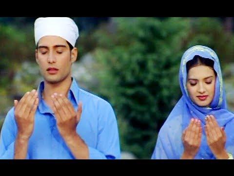 Download Dil Pardesi Ho Gayaa - Part 5 Of 11 - Kapil Jhaveri - Saloni Aswani - Superhit Bollywood Movies