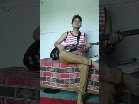 Best love song ek khoya khoya chand