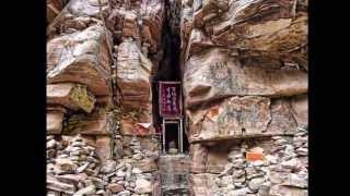 Henan, China | Viajes almusafir
