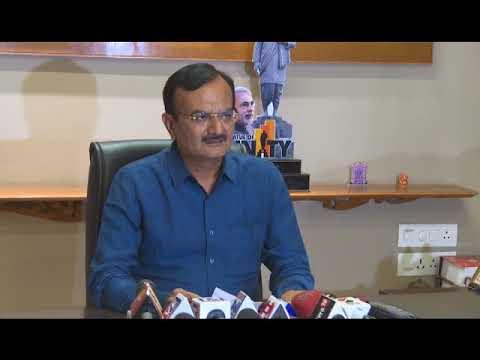 Gujarat govt on Supreme Court order allowing Padmavat releaese