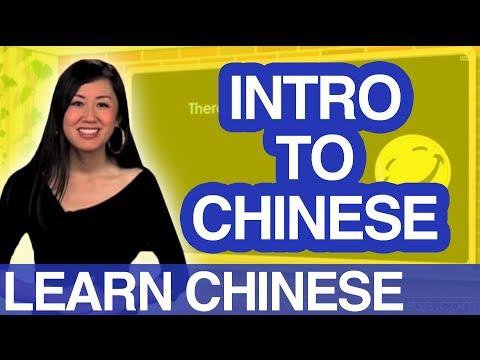 Видео Spanish grammar quizzer flashcards