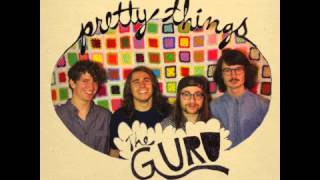 Video The Guru - Pretty Things (Full Album) download MP3, 3GP, MP4, WEBM, AVI, FLV Januari 2018