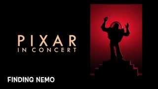 Pixar in Concert Boston Pops Orchestra Audio Recording