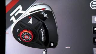 Video R1 Virtual App, TaylorMade Golfs Newest Driver in Augmented Reality download MP3, 3GP, MP4, WEBM, AVI, FLV Juli 2018