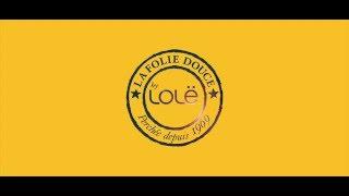 Lolëwomen clothing @ La Folie Douce Val d