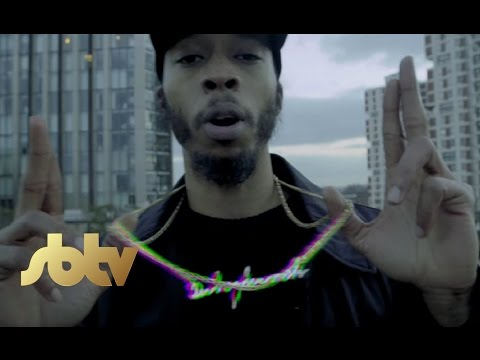 Papi   Never Forget Where You Came From (Prod. By Carns Hill) [Music Video]: #SBTV10 (4K)