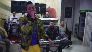 Video Mandi Nishtulla-Ilir Tironsi (ShowShowLive)-(Te Igli Parkut) download MP3, 3GP, MP4, WEBM, AVI, FLV Oktober 2018