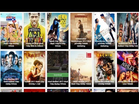 9xmovies|new release movies| how to open...