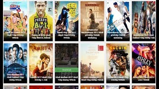 9xmovies new release movies how to open and download