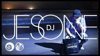 POWER 106 FM JES ONE #21 SAT NIGHT CLUB MIX NON STOP DANCE MUSIC
