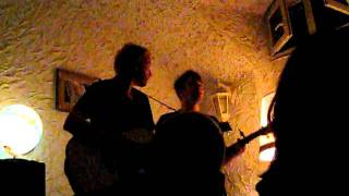 Young Chinese Dogs - Lost Generation (2011.07.31. Munich)