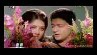 bangla songs  by a money kato asha sayed and tasle