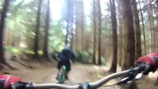 Glentress Mtb May 2014 (made with Videoshop) #videoshop Thumbnail