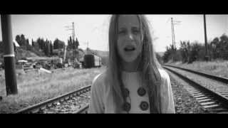 LIZI POP - An unloved childs pain  (official video)