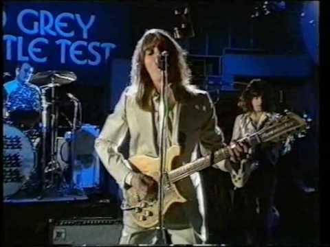 I Want You To Want Me - Cheap Trick (Old...