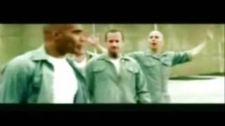 Aventura - El malo {Letra y Video Oficial}