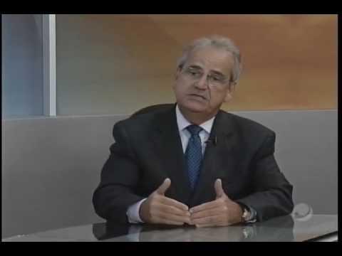 Jornal do Dia (02/05/2017) - Parte 3