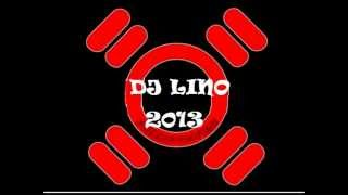 Mix Dj Lino (titanium Mix 2013)