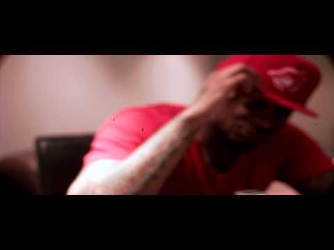 Shampagne ft Nate Skeeze  Gruesomecartelfilm HD