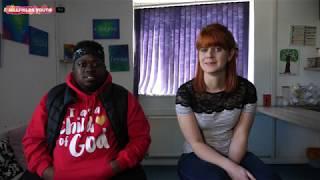 Hillfields Youth TV | Season 2 Episode 3