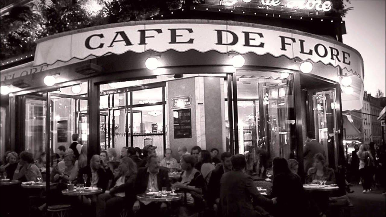 Restaurants Pres De St Victor