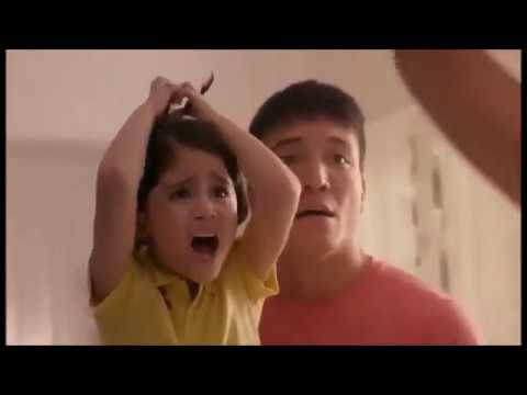 Very Inspiring and heart touching Story (Dad and Daughter)