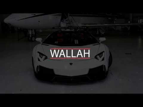 (SOLD) Azet x Mero Type Beat 🙏  2019 | 'Wallah '| Oriental Hip Hop Type Instrumental