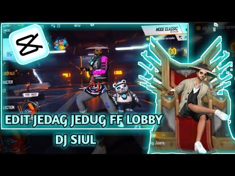 edit-jedag-jedug-dj-siul